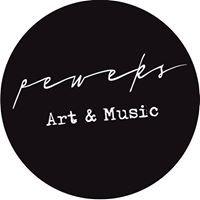 Peweks Art & Music