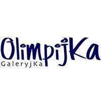 GaleryjKa OlimpijKa