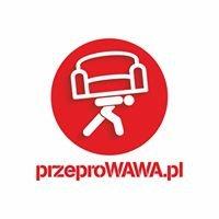 przeprowawa.pl
