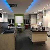 Mathea Kuchnie Atelier