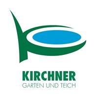 Kirchner Garten+Teich