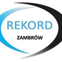 Rekord Zambrów