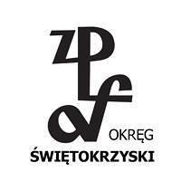 ZPAF Okręg Świętokrzyski