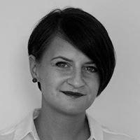 Gabinet psychoterapii Katarzyna Kopczak-Zagórna