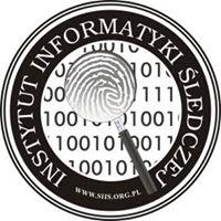 Stowarzyszenie Instytut Informatyki Śledczej