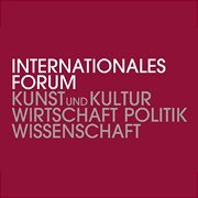 STIFTUNG INTERNATIONALES FORUM