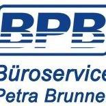 Büroservice BPB - Dienstleistungen & Forderungsmanagement