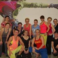 Kosmetyka & Fitness & Siłownia Central dla Kobiet