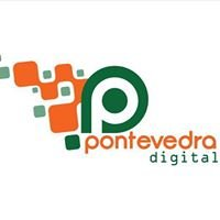 Pontevedra Digital