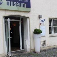 Café Museum Ulm