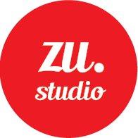 Zu. Studio - Fotografia - Grafika