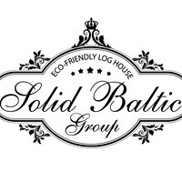 Solid Baltic Group