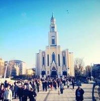 Plac Szembeka