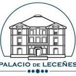 Palacio de Leceñes