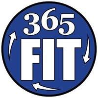 365 FIT