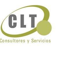 CLT Consultores