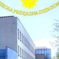 Szkoła Podstawowa nr 12 we Włocławku