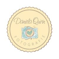 Daniela Quirin - Fotografie