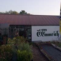 Gärtnerei Emmrich