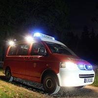 Freiwillige Feuerwehr Sulzbach-Rosenberg