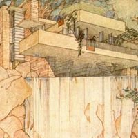 BHT - Darstellende Geometrie in der Architektur