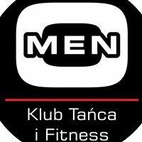 Klub Tańca i Fitness OMEN