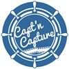 Capt'n Capture GbR