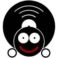 Duża Czarna 大きな黒 płyty winylowe, gramofony