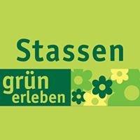 Gartencenter Stassen