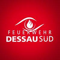 Freiwillige Feuerwehr Dessau-Süd
