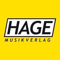 HAGE Musikverlag