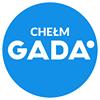 Chełm GADA