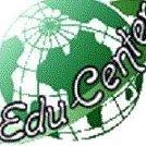 Edu-Center