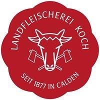 Landfleischerei Koch - Wilhelmsthaler Wurstehimmel