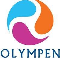 Olympen Träningscenter