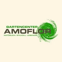 Gartencenter Amoflor