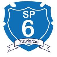 Szkoła Podstawowa nr 6 w Zawierciu