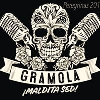 LaGramola