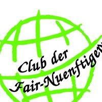 Club der Fair-Nuenftigen