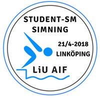 Student-SM i Simning