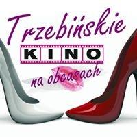Trzebińskie Kino Na Obcasach