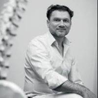 Heilpraktiker Paul Kokai - DIE Praxis für Ihre Gesundheit