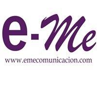 e-Me Comunicación