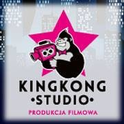 King Kong Studio