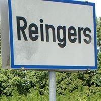 Hanfdorf Reingers