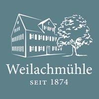 Weilachmühle