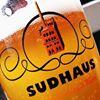 Sudhaus an der Kunsthalle Würth