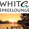 White Spreelounge