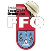 Feuerwehr Ottobrunn
