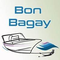 Bon Bagay